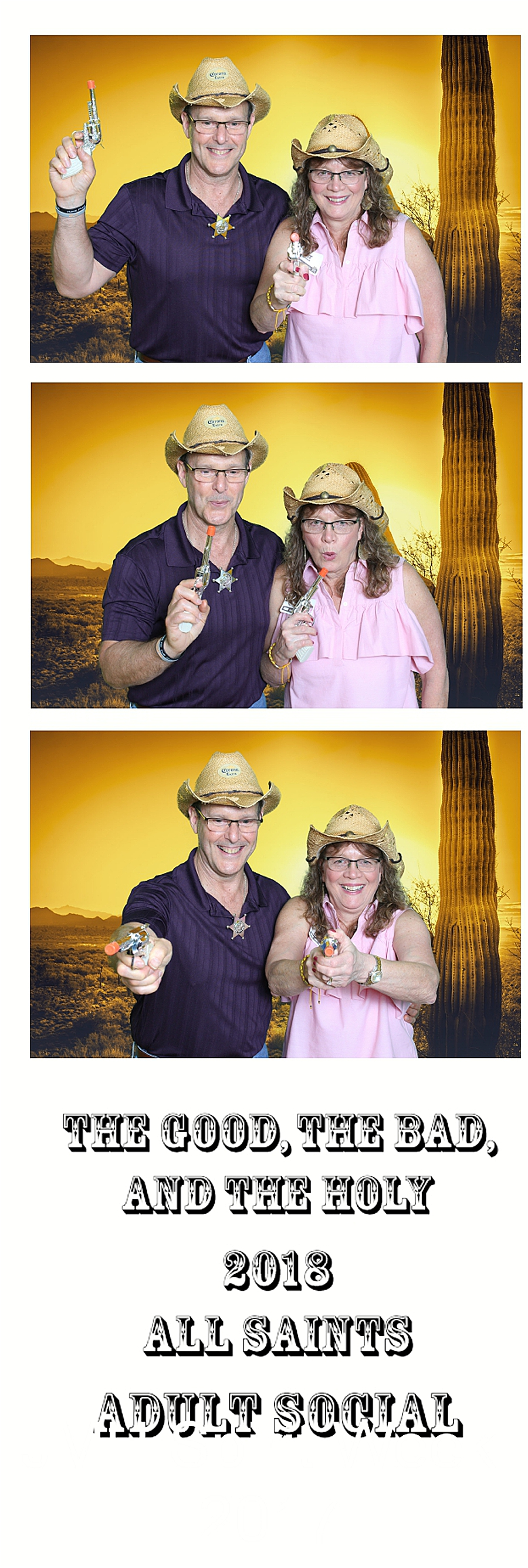 Knoxville Photo Booth_1327.jpg