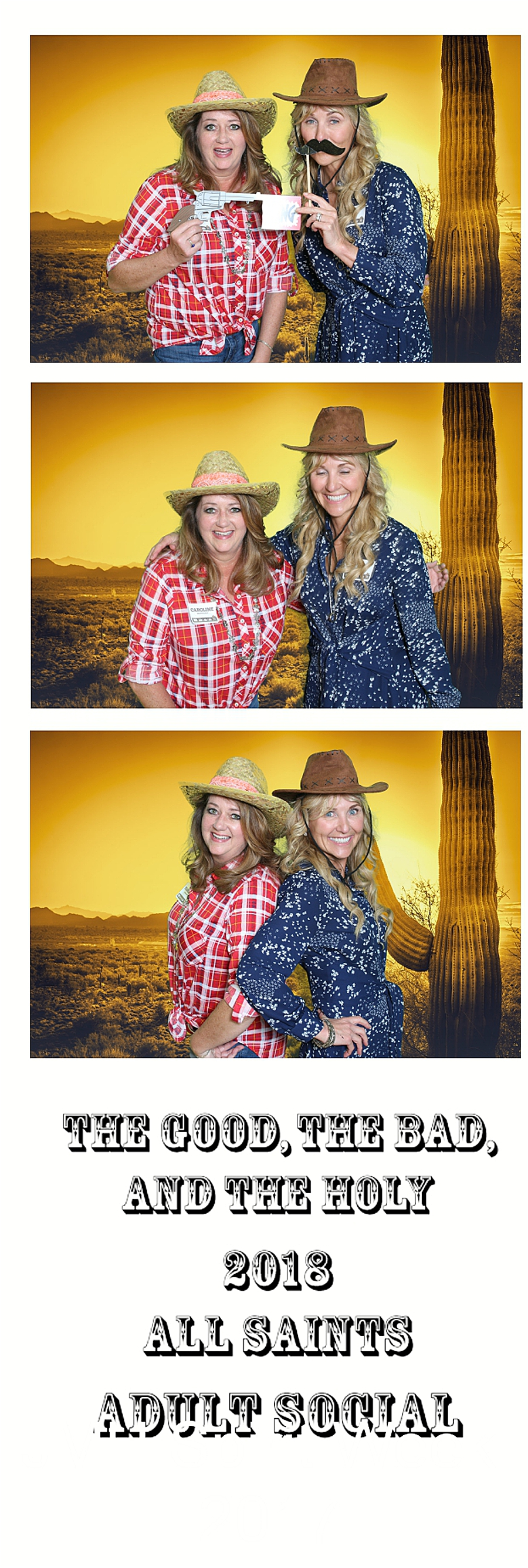 Knoxville Photo Booth_1328.jpg