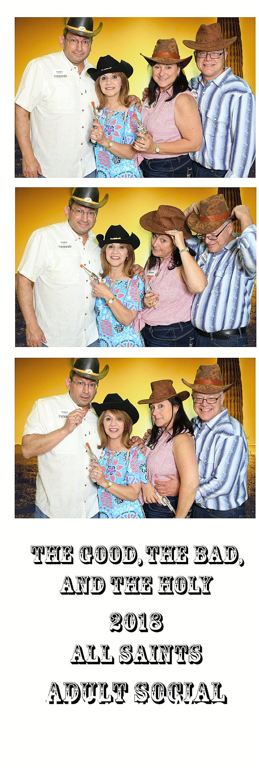 Knoxville Photo Booth_1330.jpg