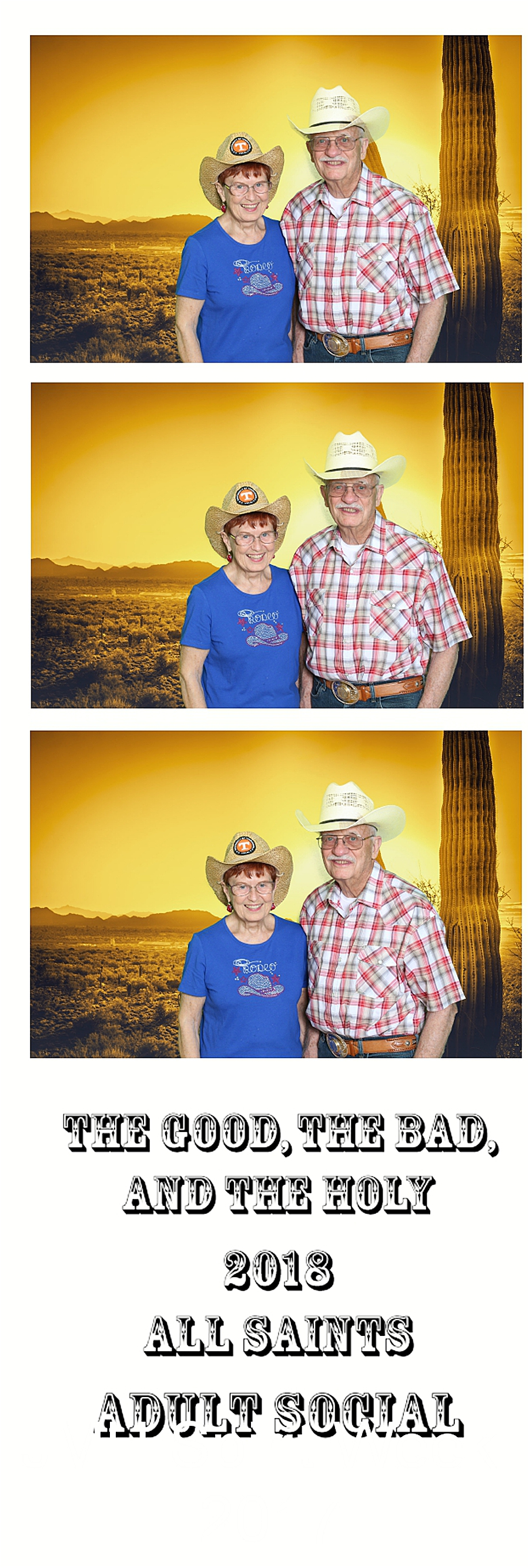 Knoxville Photo Booth_1331.jpg