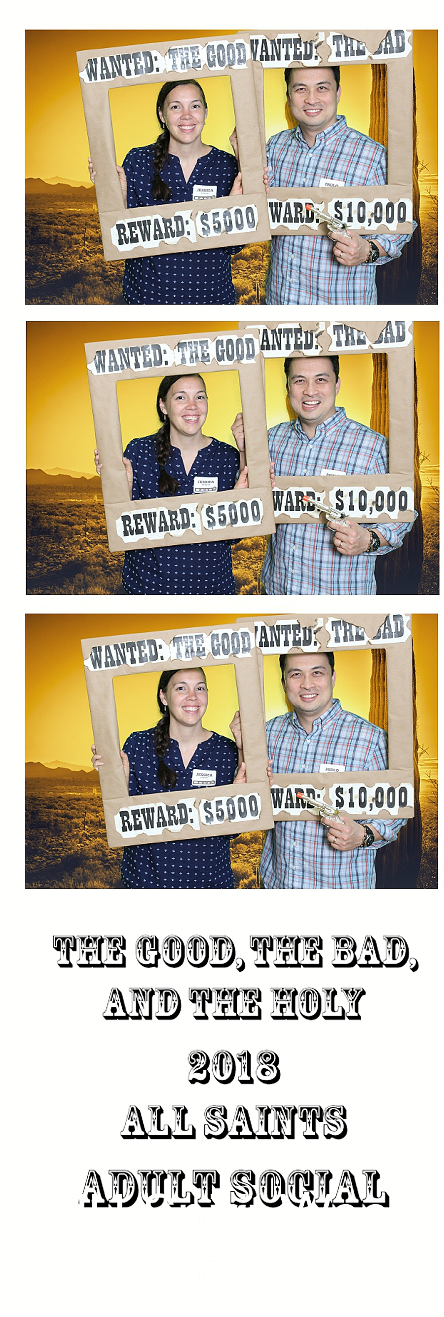 Knoxville Photo Booth_1332.jpg