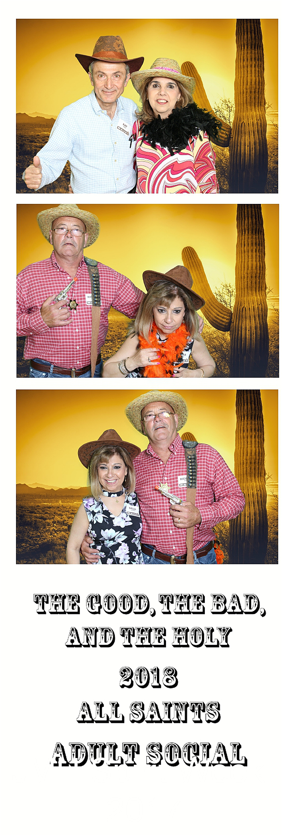 Knoxville Photo Booth_1335.jpg