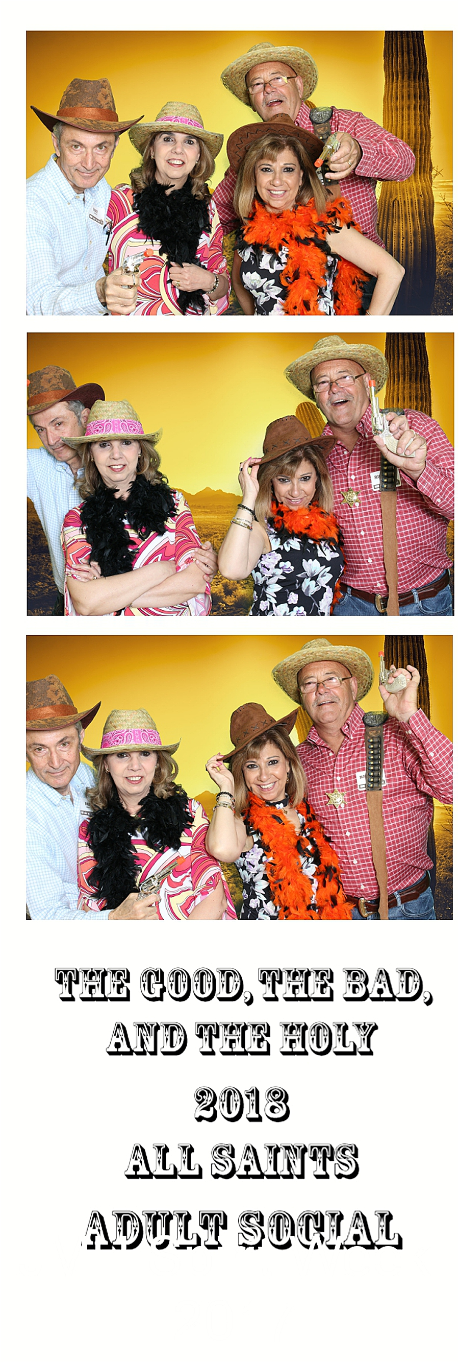 Knoxville Photo Booth_1336.jpg