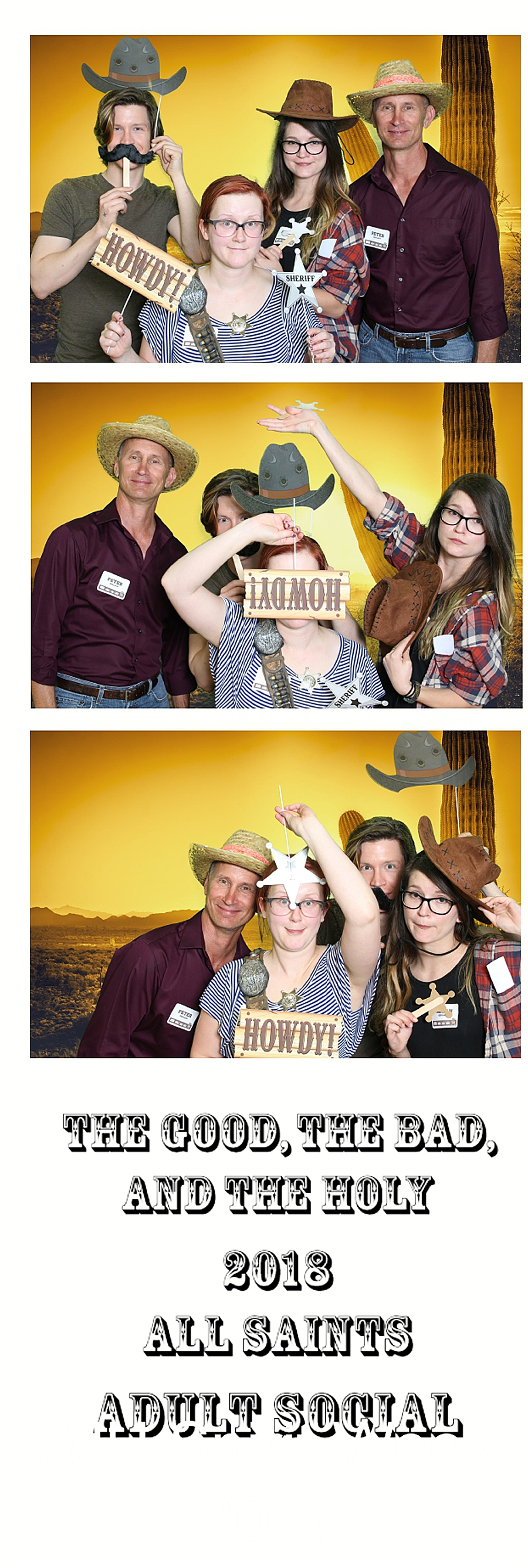Knoxville Photo Booth_1337.jpg