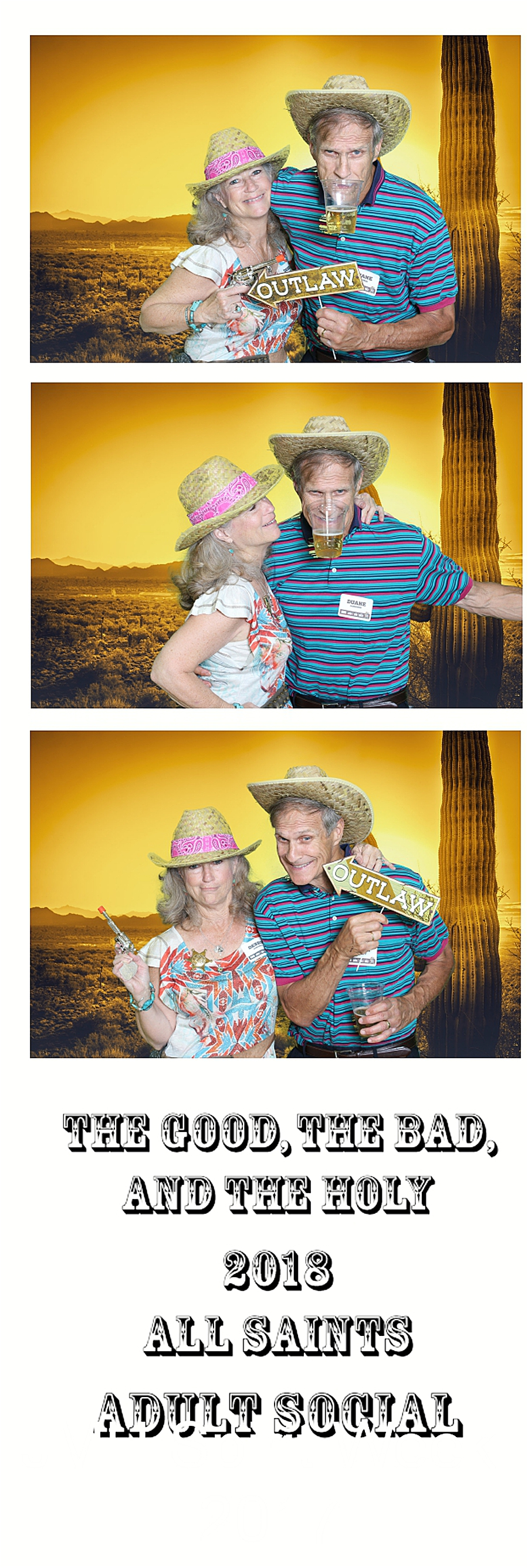 Knoxville Photo Booth_1338.jpg