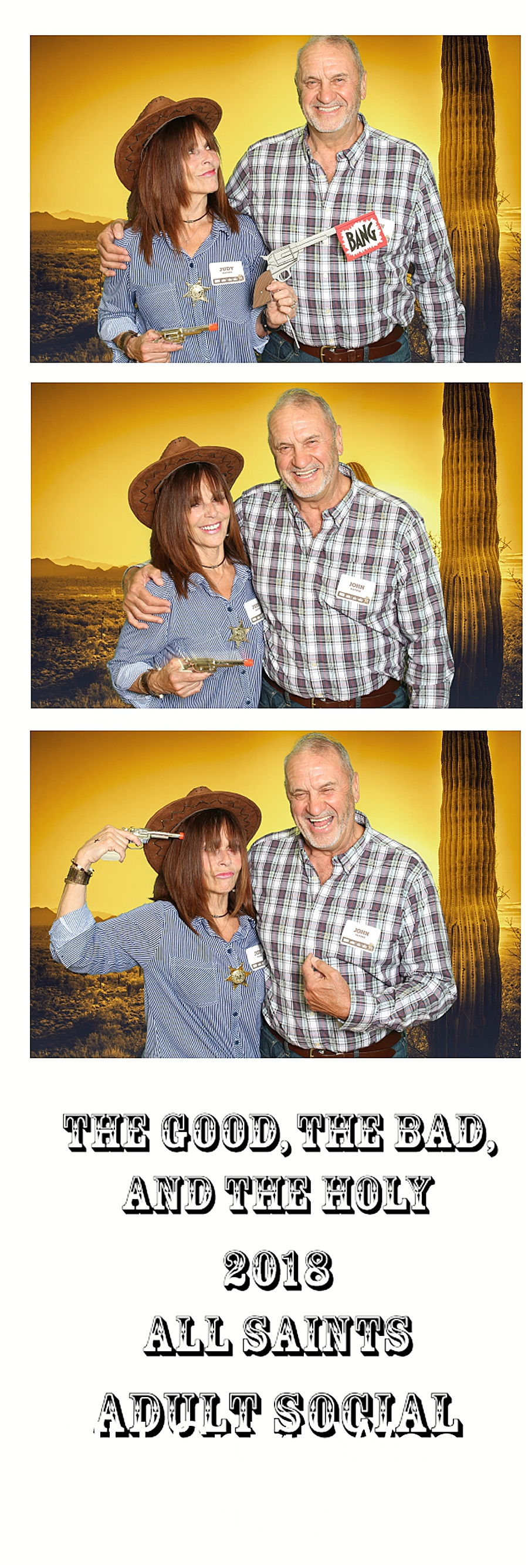 Knoxville Photo Booth_1339.jpg