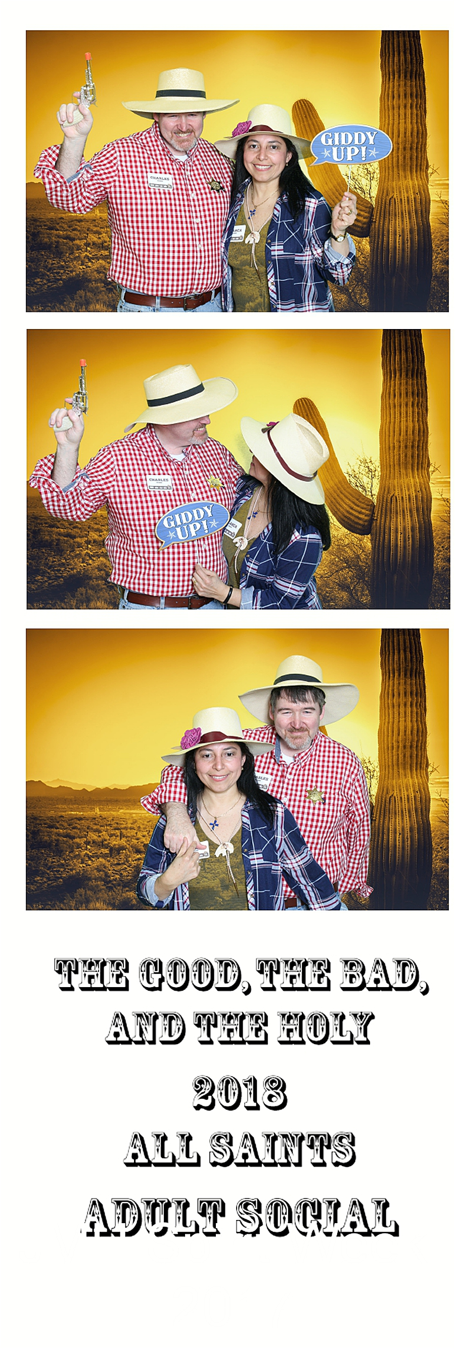 Knoxville Photo Booth_1340.jpg