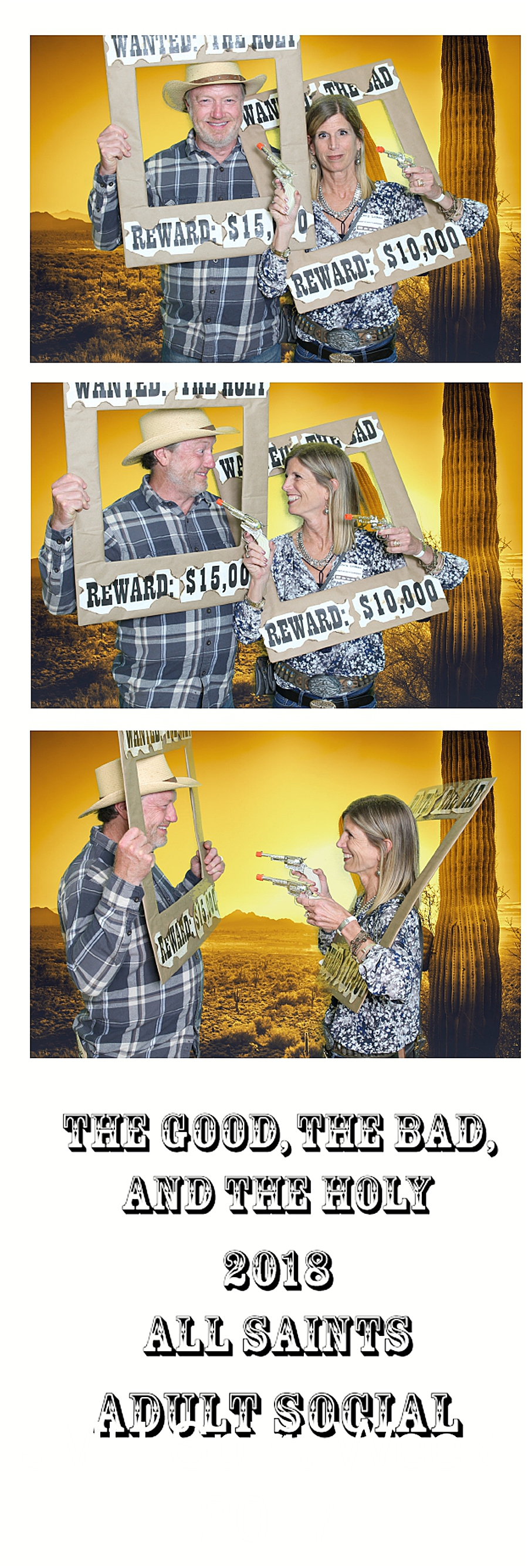 Knoxville Photo Booth_1343.jpg