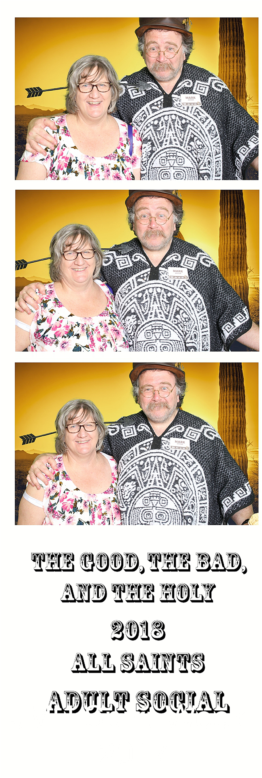 Knoxville Photo Booth_1344.jpg