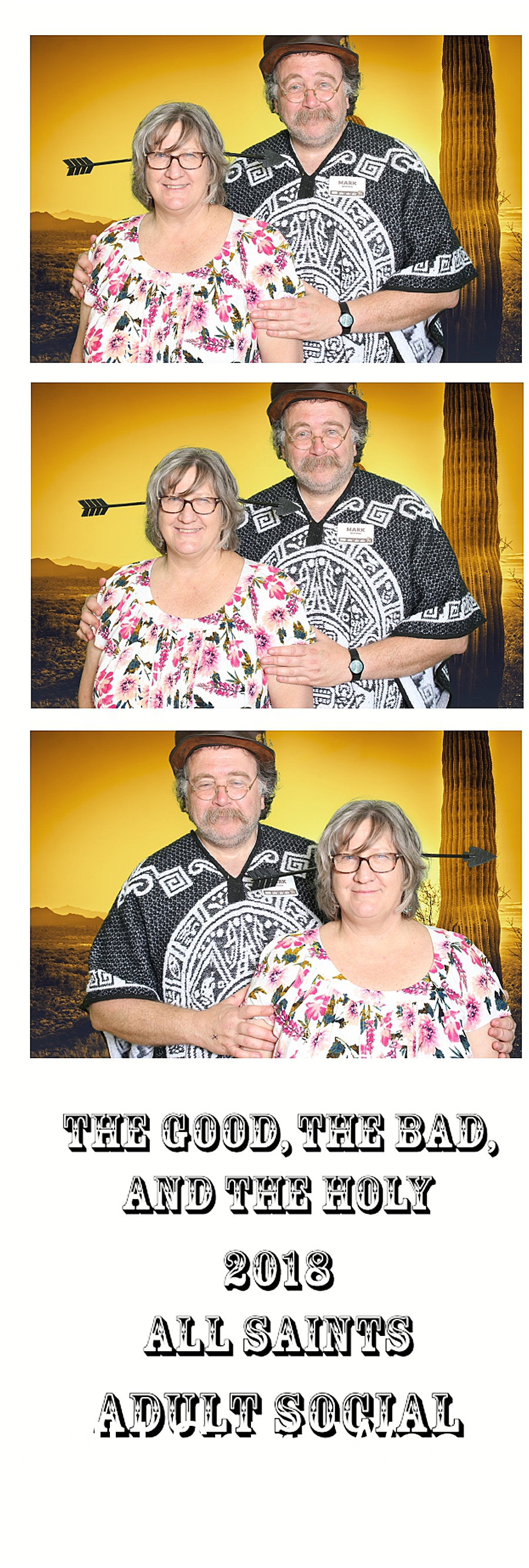 Knoxville Photo Booth_1345.jpg