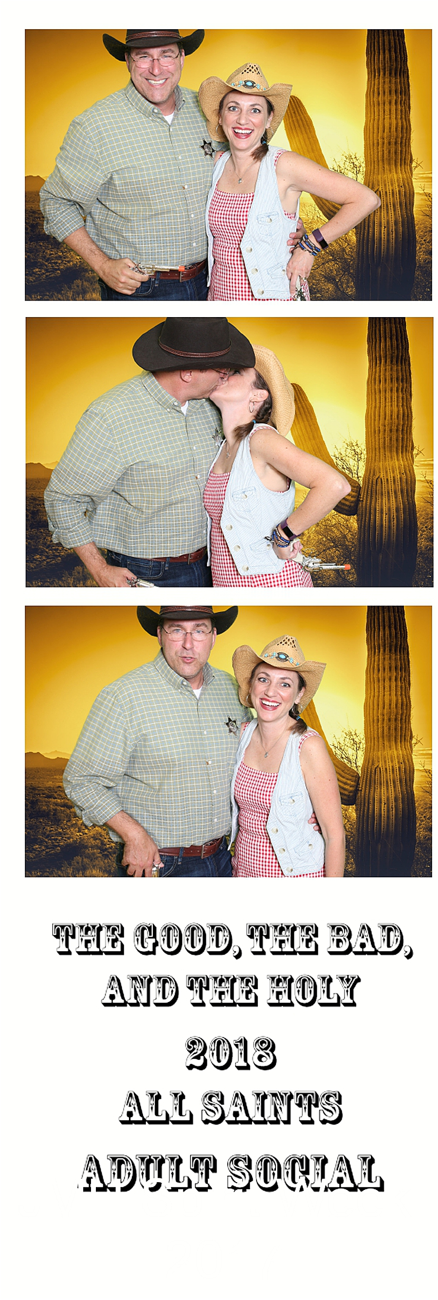 Knoxville Photo Booth_1348.jpg