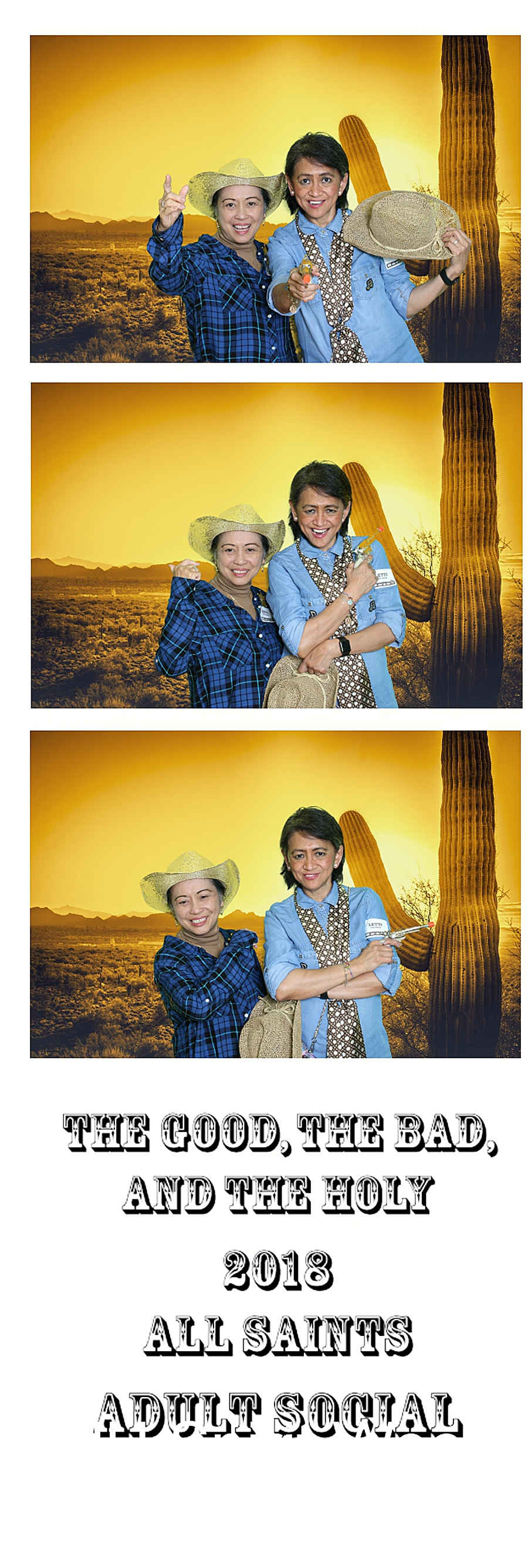 Knoxville Photo Booth_1349.jpg