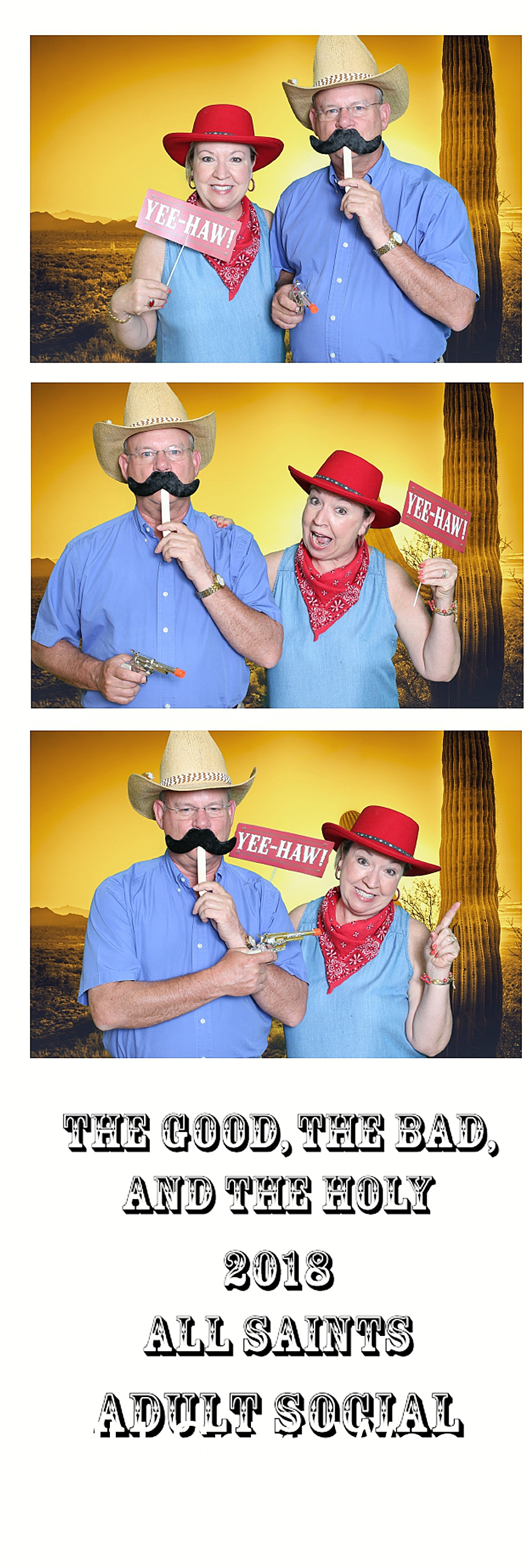 Knoxville Photo Booth_1350.jpg