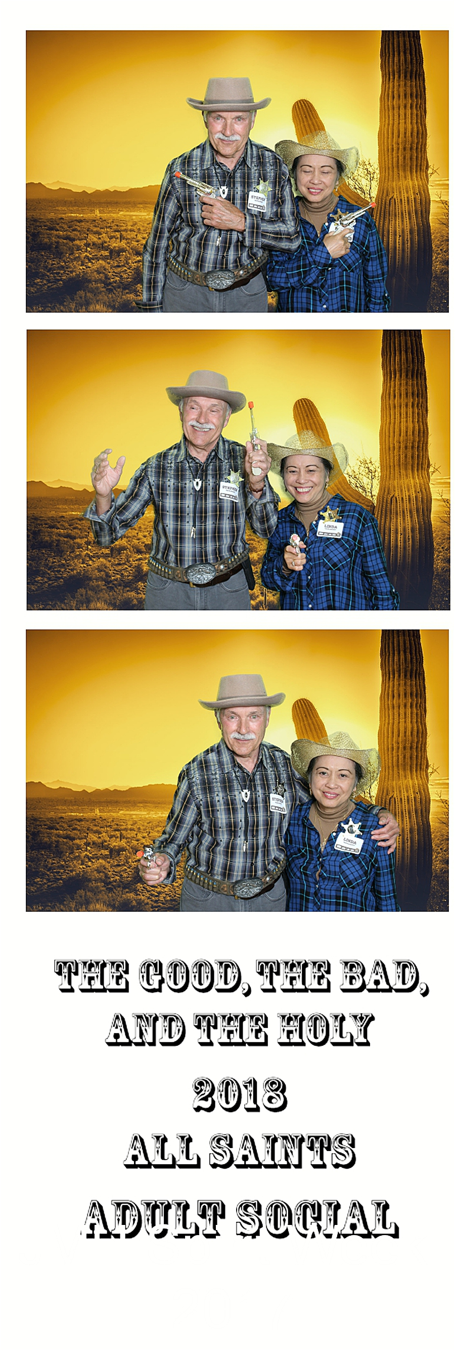 Knoxville Photo Booth_1351.jpg