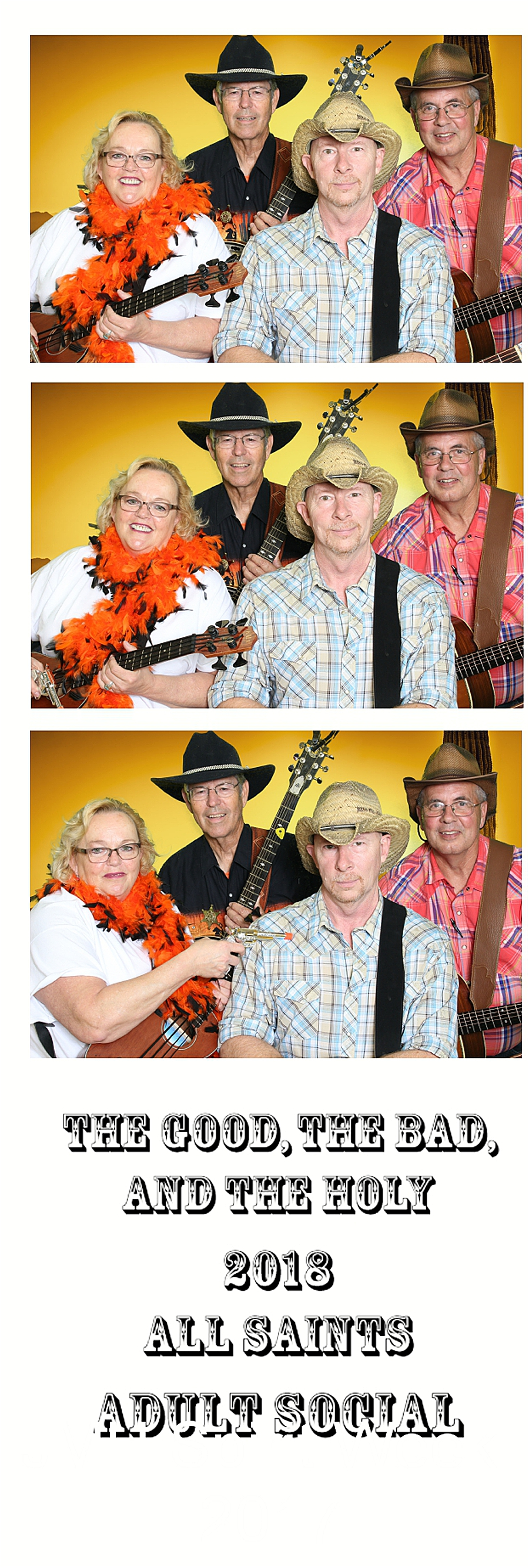 Knoxville Photo Booth_1352.jpg