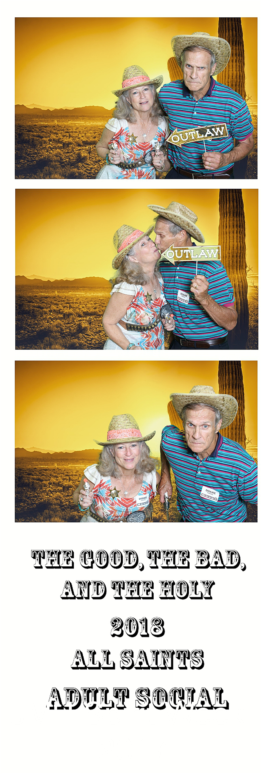Knoxville Photo Booth_1353.jpg