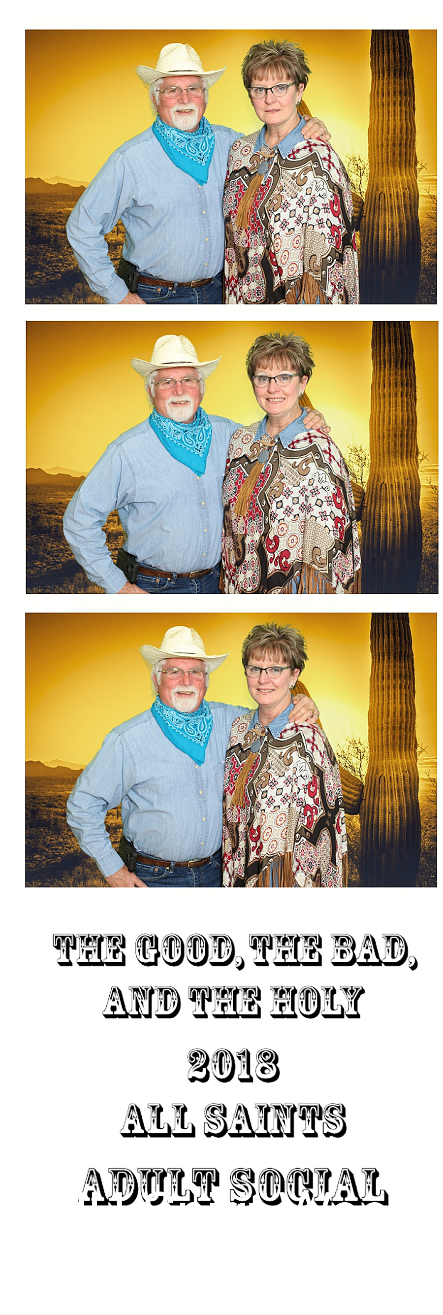 Knoxville Photo Booth_1354.jpg