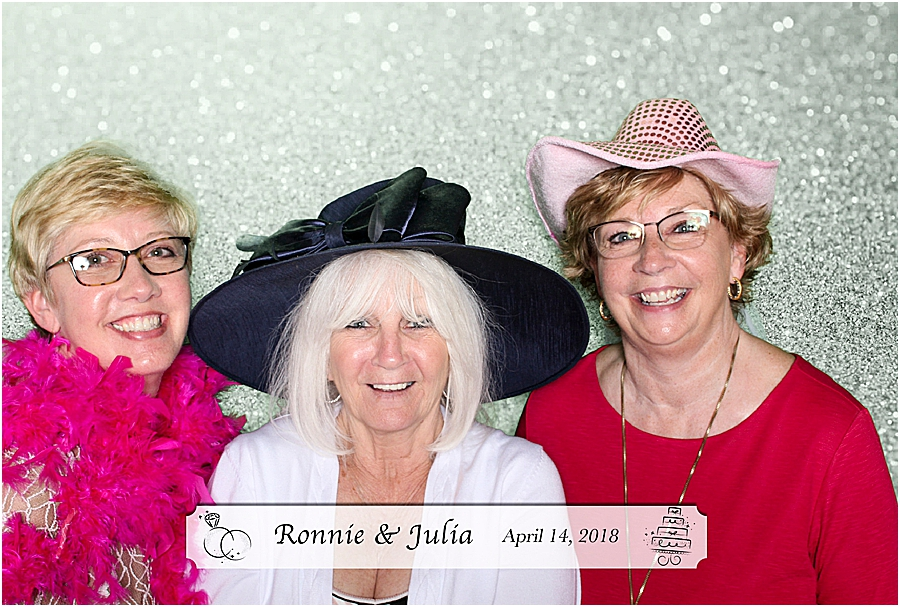 Knoxville Photo Booth_1355.jpg
