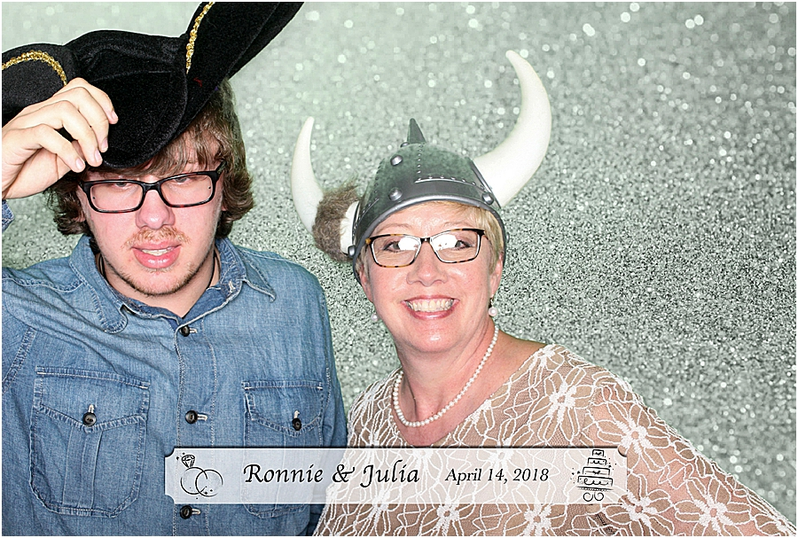 Knoxville Photo Booth_1357.jpg