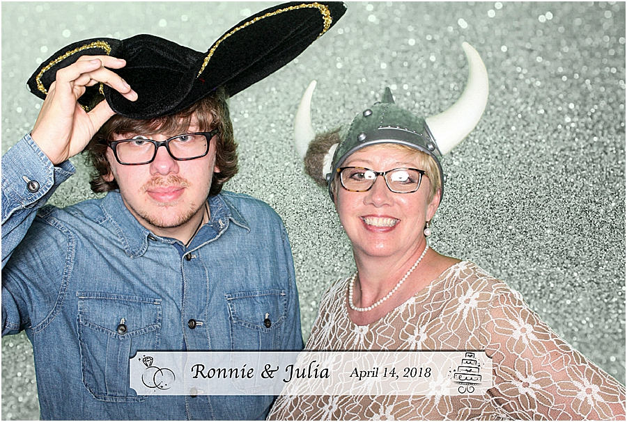 Knoxville Photo Booth_1358.jpg