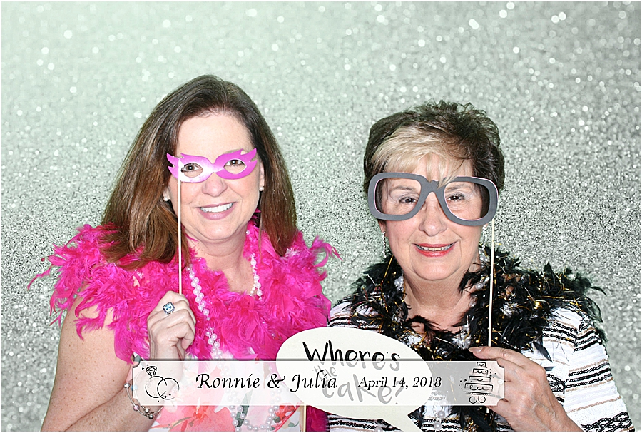 Knoxville Photo Booth_1359.jpg