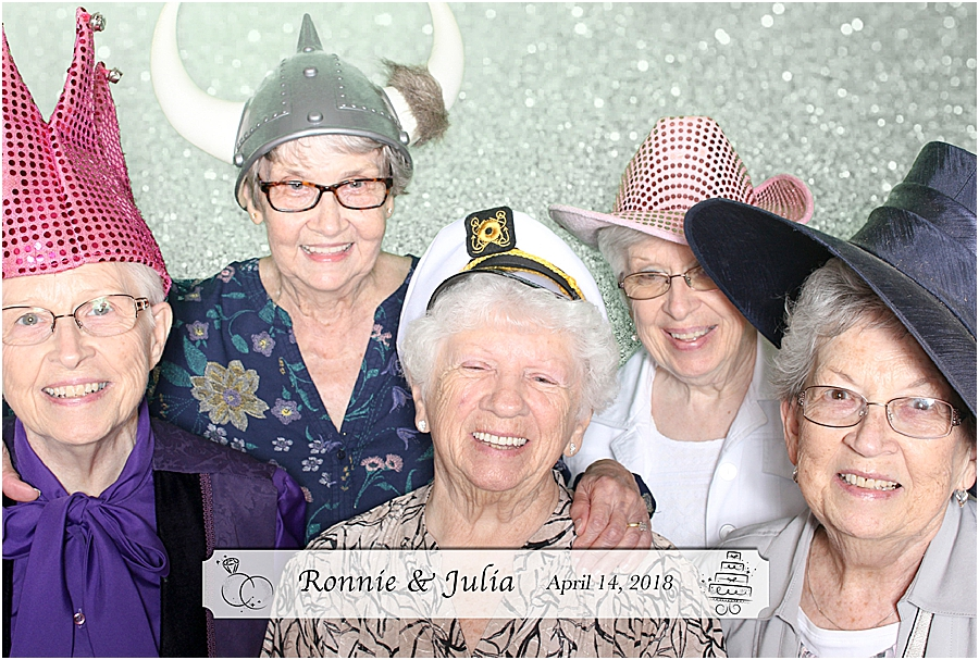 Knoxville Photo Booth_1361.jpg