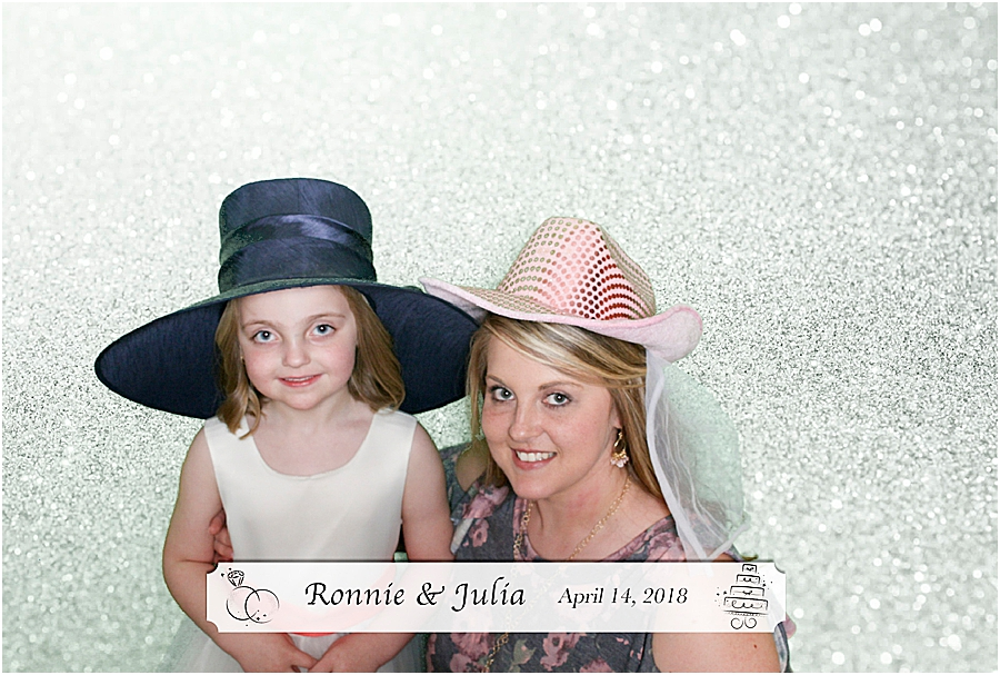 Knoxville Photo Booth_1362.jpg