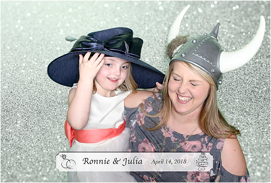 Knoxville Photo Booth_1363.jpg