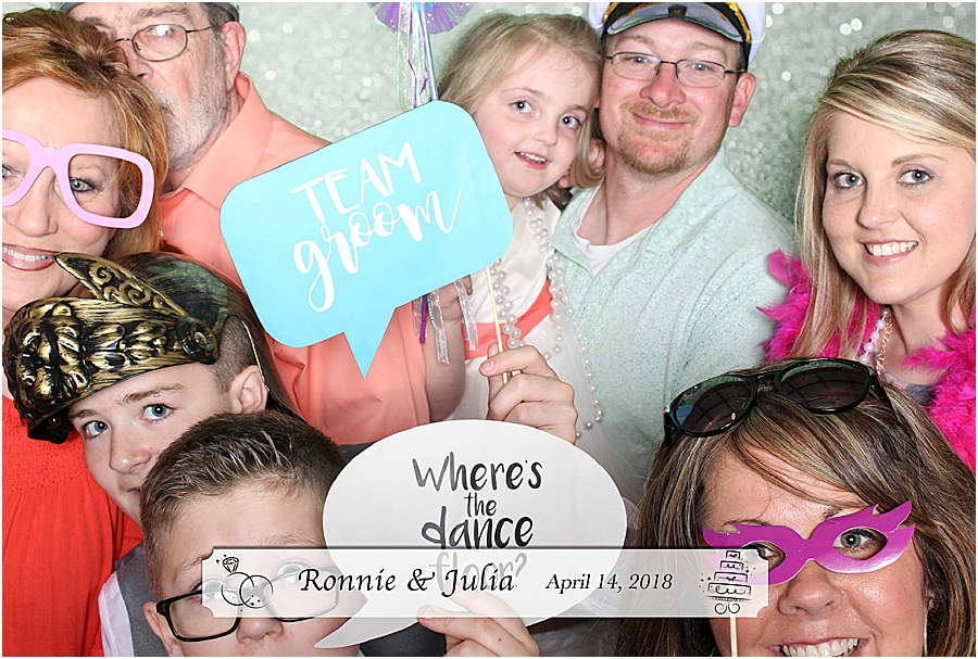 Knoxville Photo Booth_1364.jpg