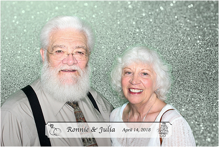 Knoxville Photo Booth_1367.jpg