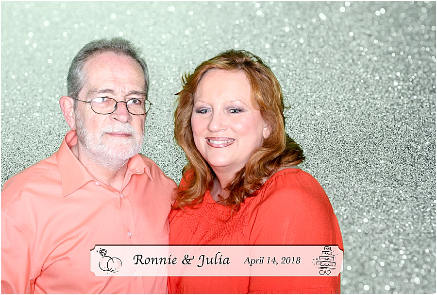 Knoxville Photo Booth_1369.jpg