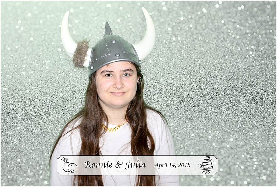 Knoxville Photo Booth_1371.jpg