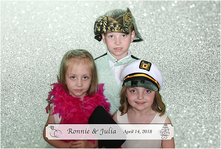 Knoxville Photo Booth_1372.jpg