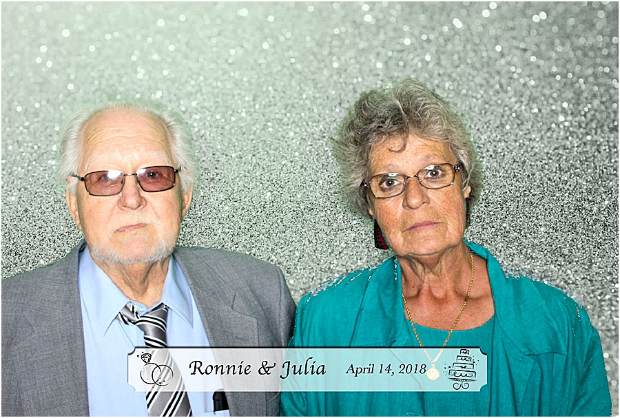 Knoxville Photo Booth_1373.jpg