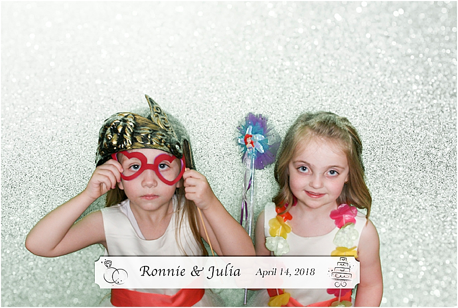 Knoxville Photo Booth_1376.jpg