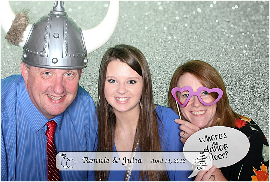 Knoxville Photo Booth_1378.jpg