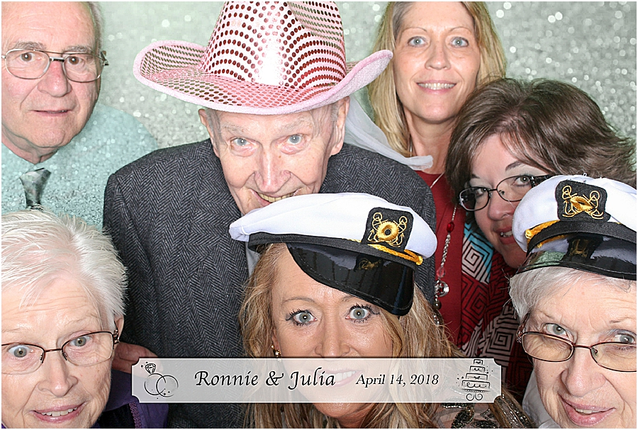 Knoxville Photo Booth_1379.jpg