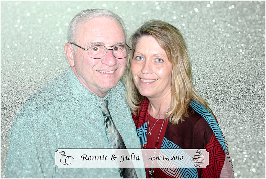 Knoxville Photo Booth_1381.jpg