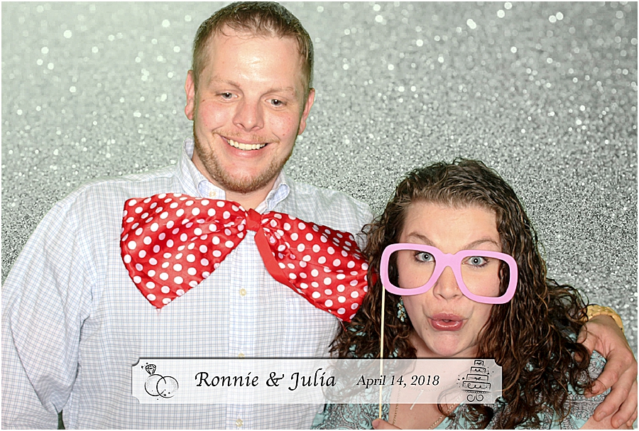 Knoxville Photo Booth_1384.jpg