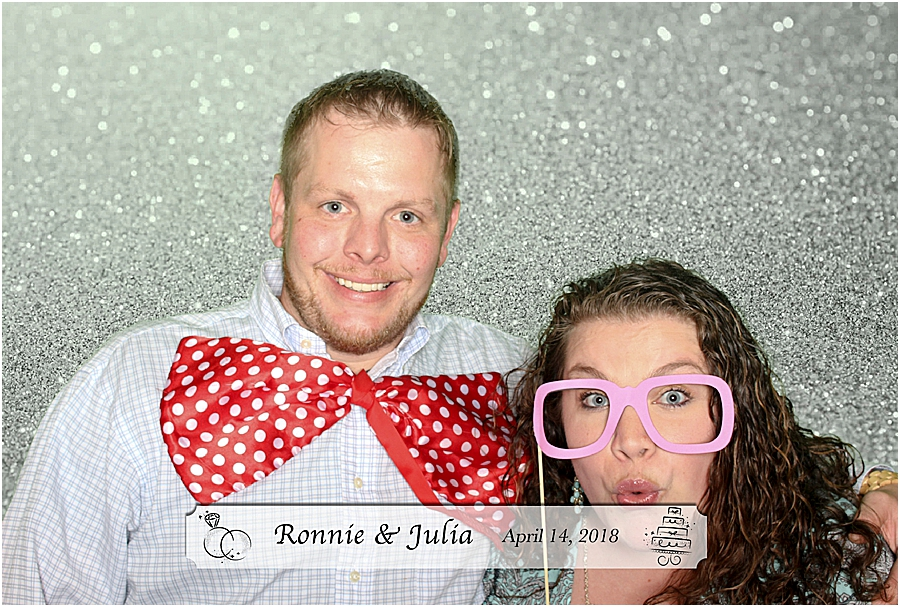 Knoxville Photo Booth_1385.jpg