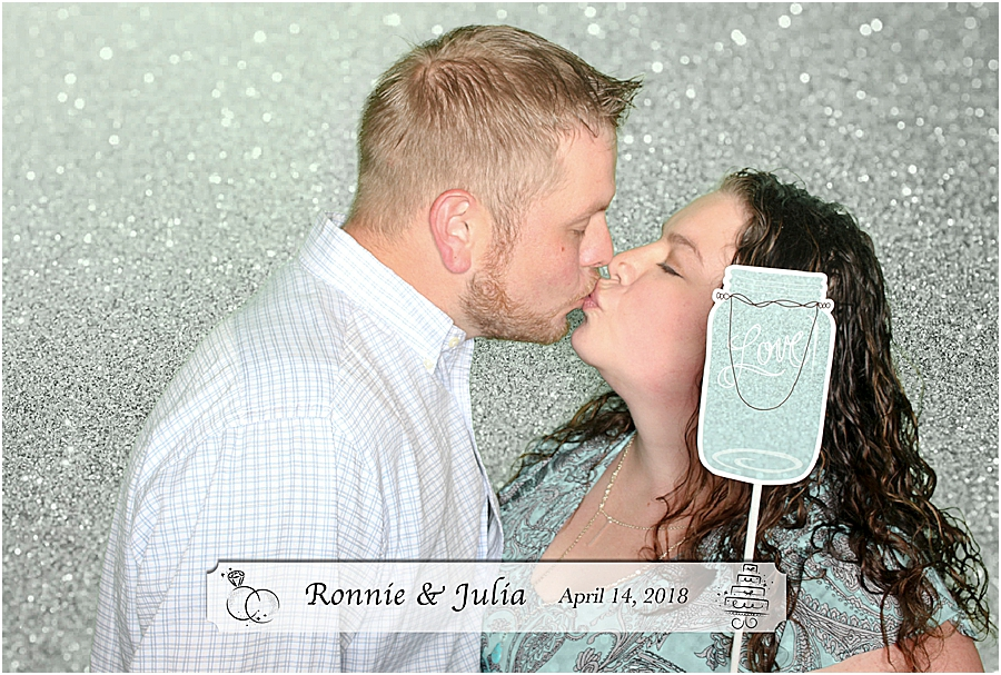 Knoxville Photo Booth_1386.jpg