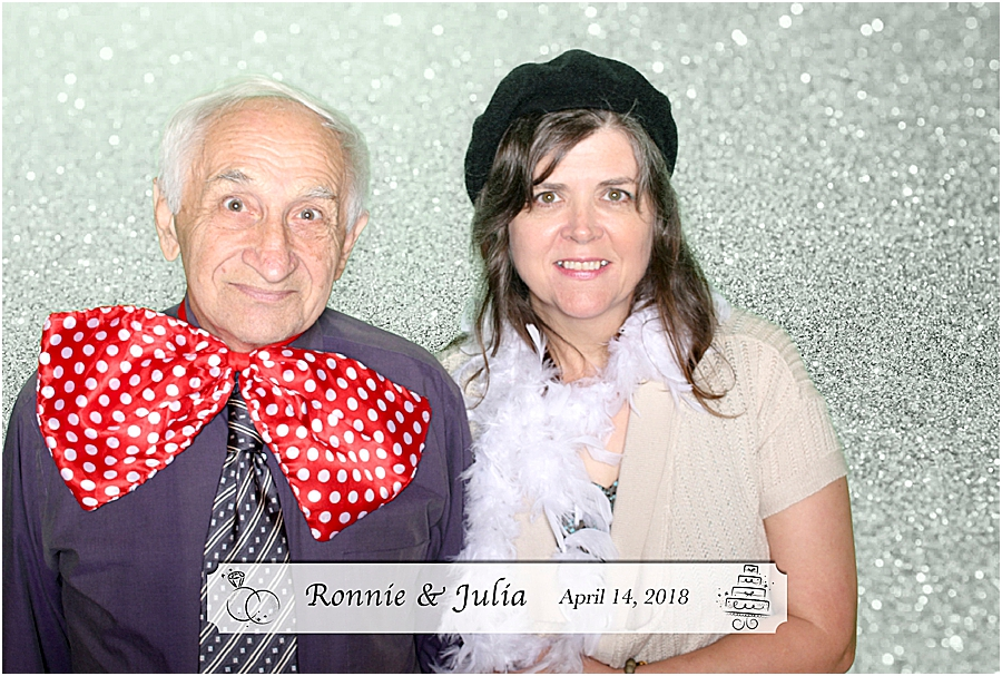 Knoxville Photo Booth_1387.jpg