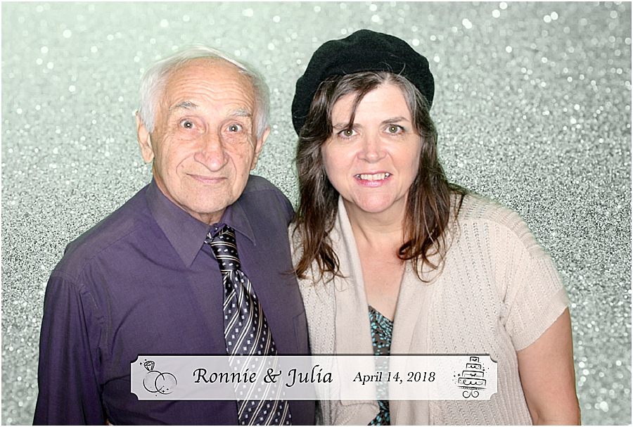 Knoxville Photo Booth_1388.jpg