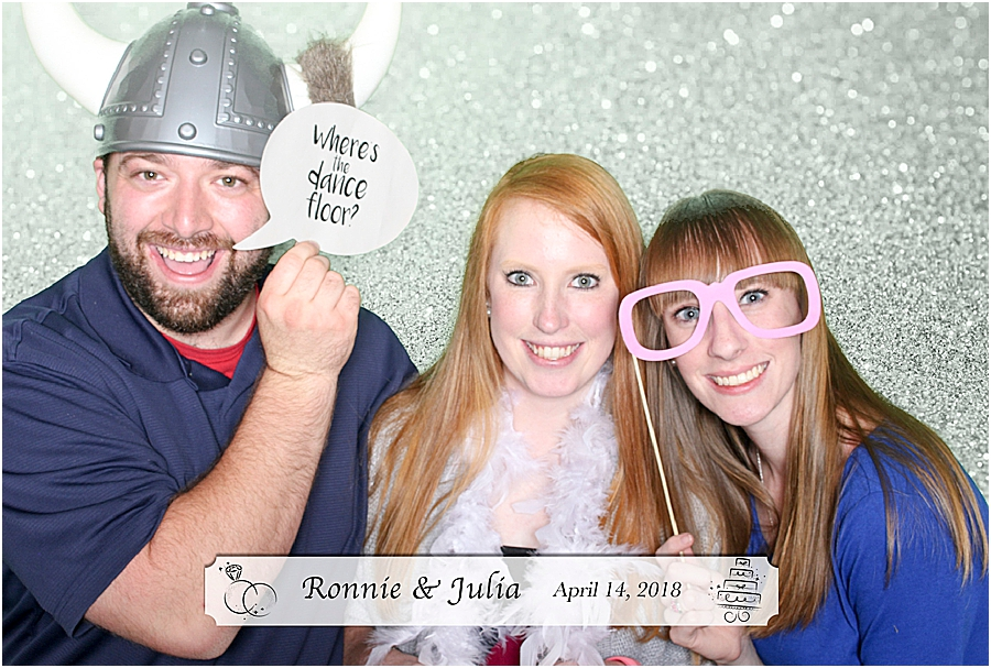 Knoxville Photo Booth_1389.jpg