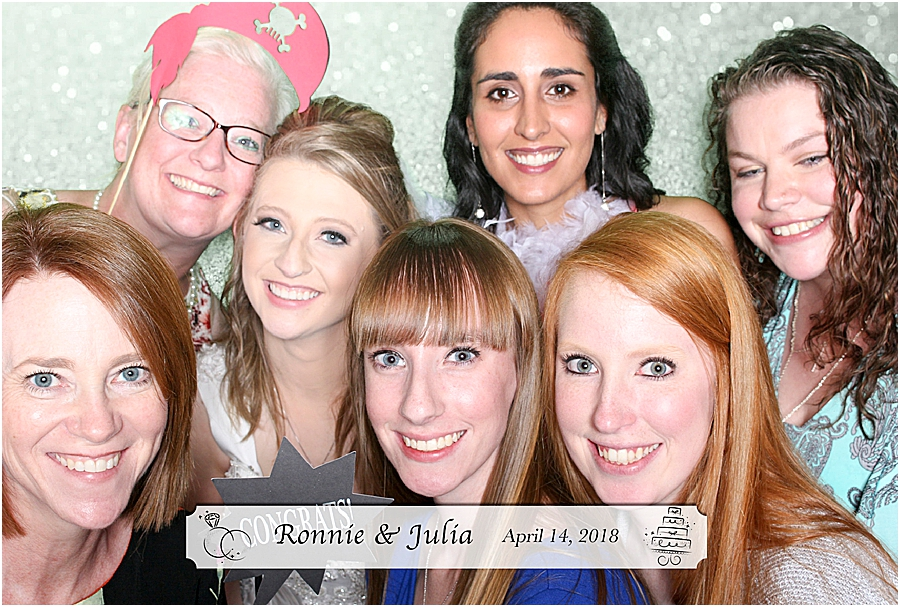 Knoxville Photo Booth_1391.jpg