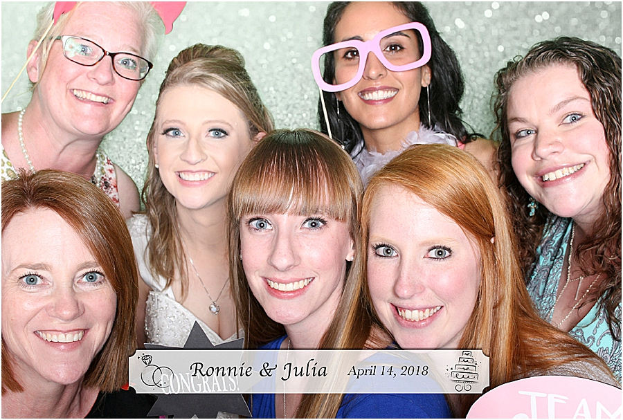 Knoxville Photo Booth_1392.jpg