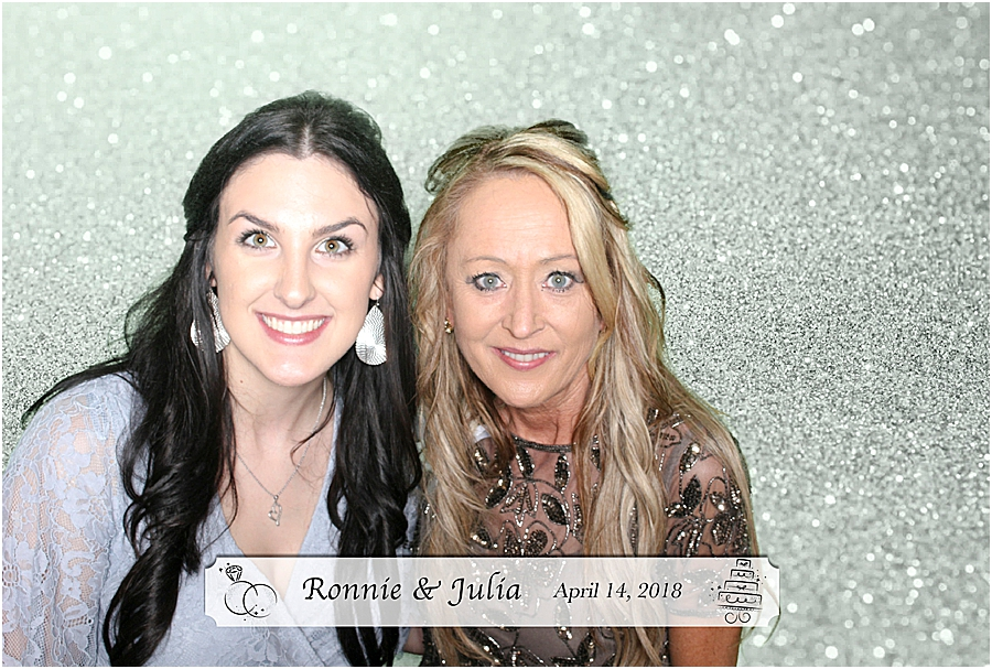 Knoxville Photo Booth_1393.jpg