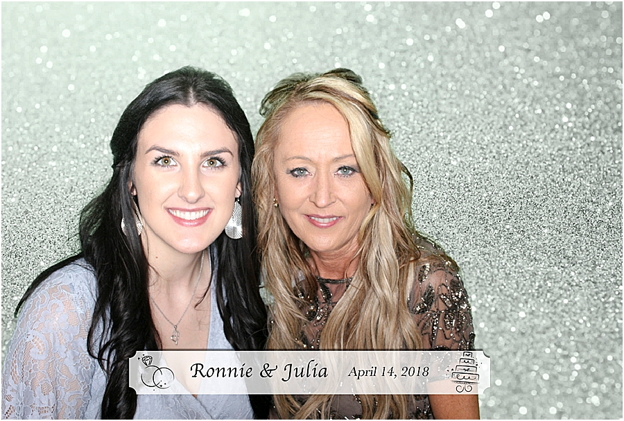 Knoxville Photo Booth_1394.jpg