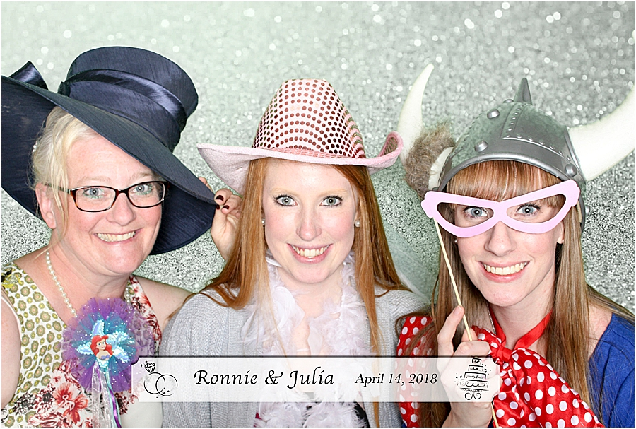 Knoxville Photo Booth_1395.jpg