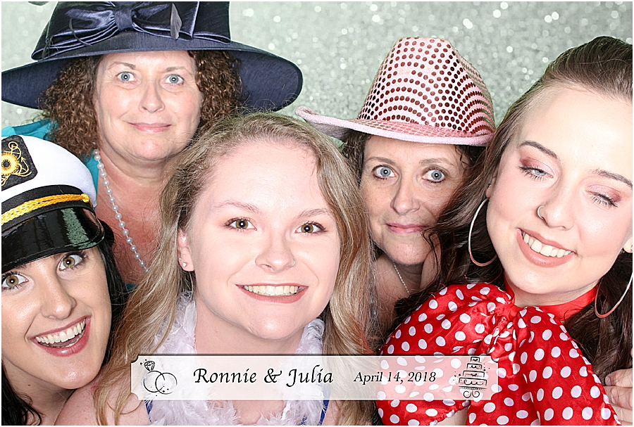 Knoxville Photo Booth_1397.jpg